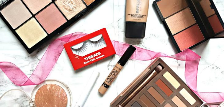 Makeup Essentials that Everyone Needs in their Bag